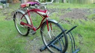 Columbia Fire Arrow Bicycle