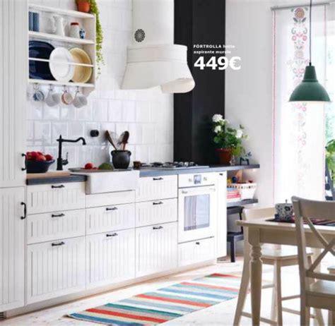 ikea cuisine abstrakt blanc cuisine ikea consultez le catalogue cuisine ikea côté