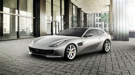 Gtc4lusso T 4k Wallpapers by 2017 Gtc4lusso T Wallpapers Hd Wallpapers Id
