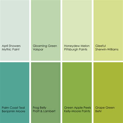 light color interior paint 1000 images about colours on pinterest