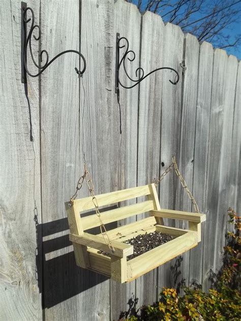 squirrel feeder chair plans 25 best ideas about squirrel feeder on what