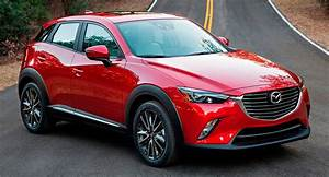 Mazda 3 Prix : mazda cx 3 2015 ~ Medecine-chirurgie-esthetiques.com Avis de Voitures
