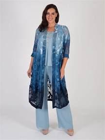 wedding dress hire glasgow wedding trouser suits for brides studio