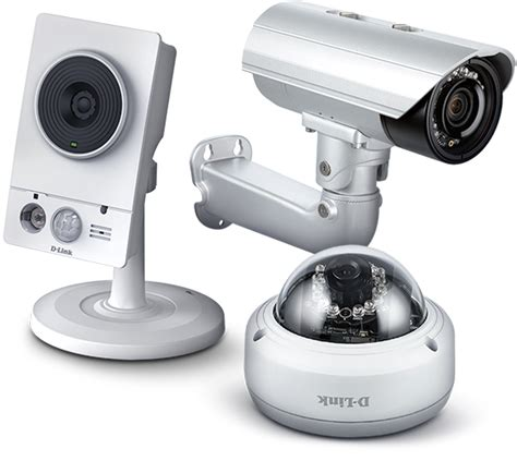 d link security system d link surveillance system 246 vervakningssystem nvr ptz