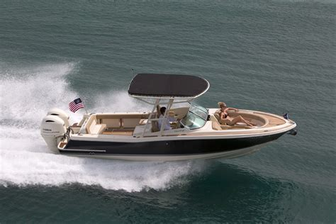 Chris Craft Type Boats by Boat Type Of Chris Craft Calypso 26 Boat Search Start