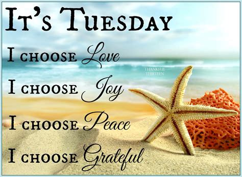 Tuesday Quotes Its Tuesday Quotes For Quotesgram