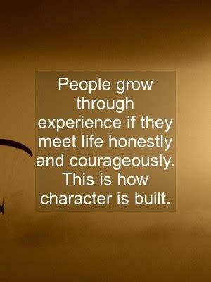 quotes  life experiences quotesgram