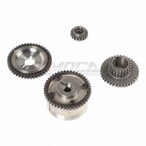 Timing Chain Kit Fits 07