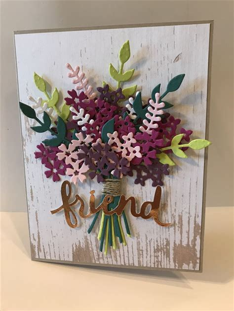 card making ideas images  pinterest cards