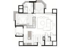 home interior plans interior layout plan interior design ideas