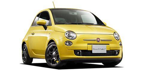 Fiat 500 Sport Specs by Fiat 500 Air Sport Plus Catalog Reviews Pics
