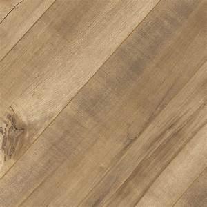 Alloc elite driftwood natural 62000350 laminate flooring for Instock flooring