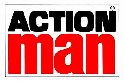 Action Palitoy Category Toy