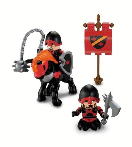 siege fisher price lego castle set 7094 king 39 s castle siege price compare