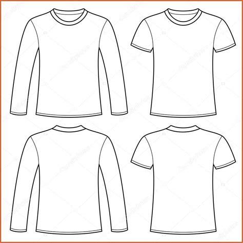 sleeve template sleeve t shirt template t shirt design database