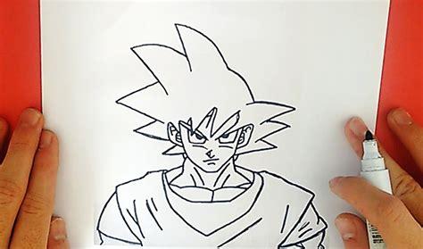 dessin a faire dessin a faire facile fille con dessin facile a