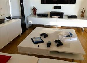 Show us your gaming setup: 2014 Edition - NeoGAF