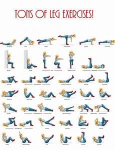 LEG PROBLEMS & ... Simple Practice