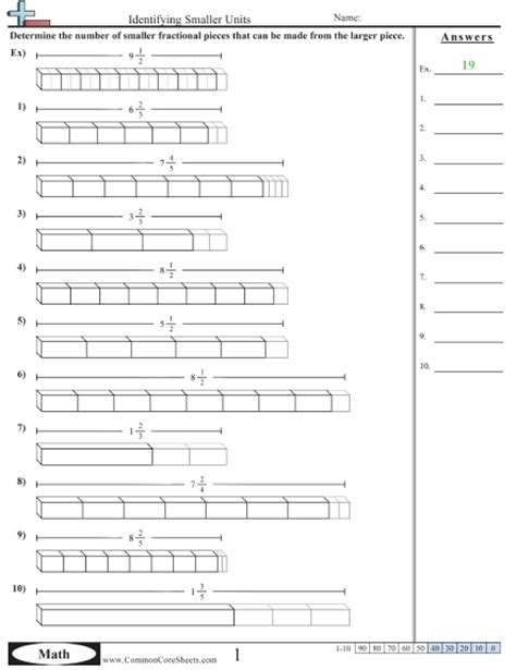 math volume worksheets pdf volume and surface area of