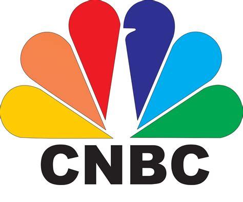 Cnbc News Vector Logo