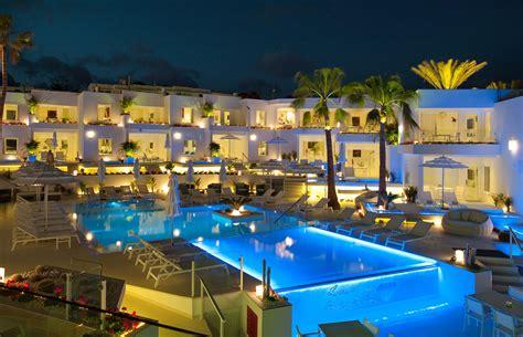 Best Resort Spain Hotel Laracona