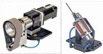 Manufacturing Suhner Pack Power Automated Fully Automotive