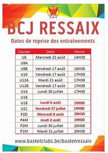 Date Reprise Serie : dates de reprise mise jour bcj ressaix ~ Maxctalentgroup.com Avis de Voitures
