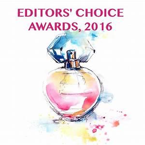 Editors' Choice Awards 2016: Showcasing the Reviews of ...