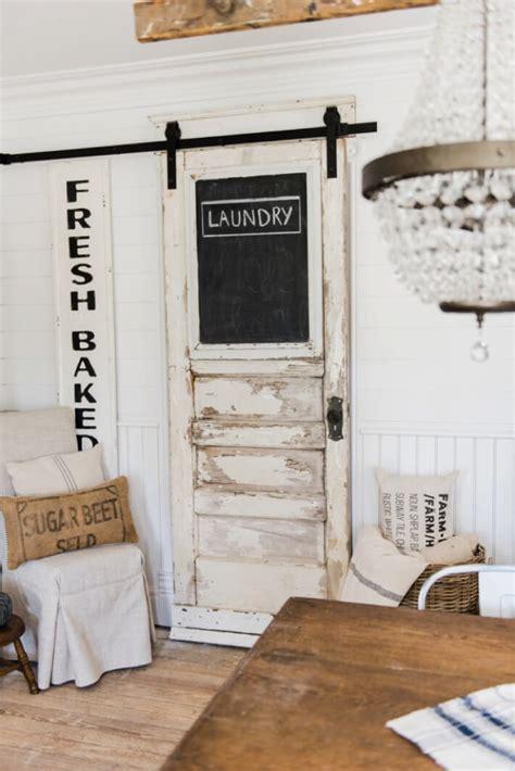 sliding barn door ideas  designs