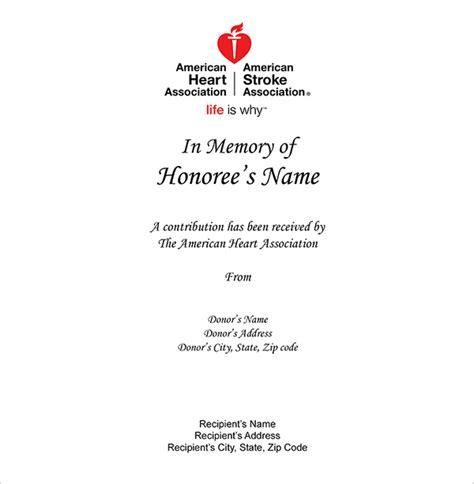 american heartamerican stroke association