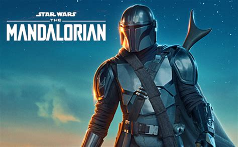 The Mandalorian Season 2 Episode 3 Review: This Is The Way!