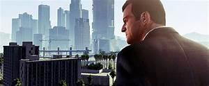 Trucos GTA V PS4