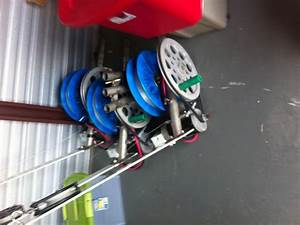 Electric Bandit Reel For Sale