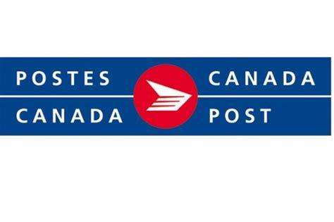 bureau poste canada commerces et services municipalité notre dame du mont