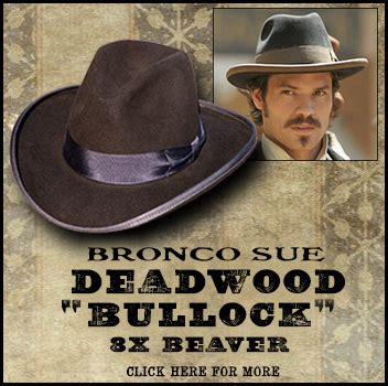 The Rufus Buck Gang  Rape & Murder In The Old West