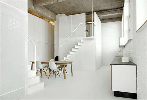 small lofts   loft