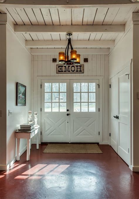 houston entry doors traditional with gray crown molding clear shade lantern light