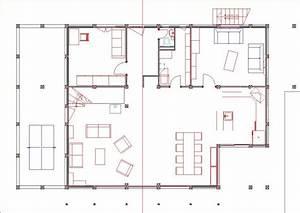 Plan Meuble Palette : plans daniel 39 s ~ Dallasstarsshop.com Idées de Décoration