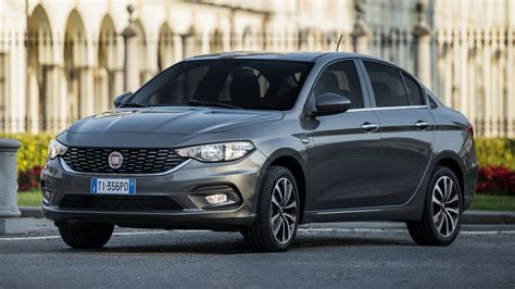 fiat tipo wallpapers  hd images car pixel