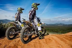 Image De Moto : motocross is awesome 2016 hd 4 youtube ~ Medecine-chirurgie-esthetiques.com Avis de Voitures