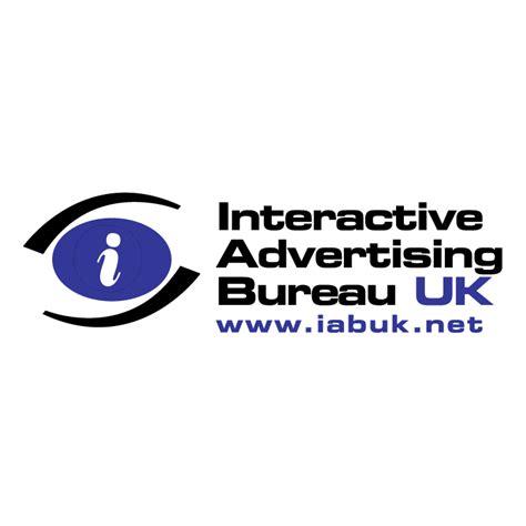 outdoor advertising bureau advertising bureau uk free vector 4vector