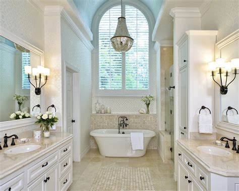 Remodel Bathroom Designs by Planning A Bathroom Remodel Consider The Layout