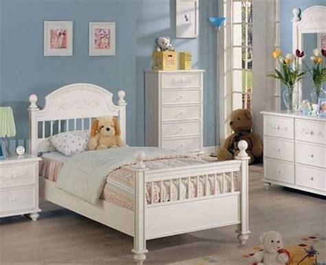 images  kids bedroom furniture dallas fort