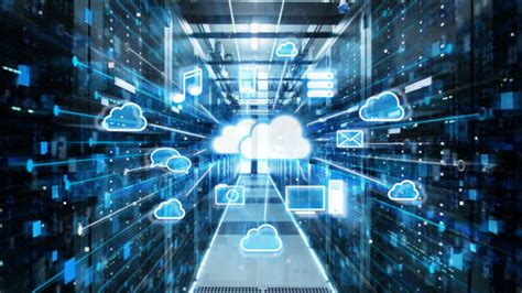 cloud computing stock  pictures royalty