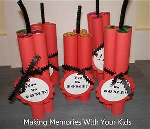 17 Best images about Homecoming gift ideas!!! on Pinterest ...