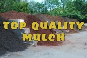 mulch topsoil delivery 19003 ardmore pa burke