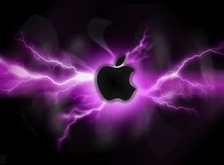 Cool Image by Is Apple S Supply Chain Really The No 1 The Loadstar