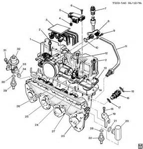 similiar s engine diagram keywords engine diagram additionally 95 chevy s10 wiring diagram on 95 s10