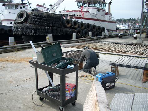 Boat Repair Huntsville Al by Aluminum Welding Aluminum Welding Seattle