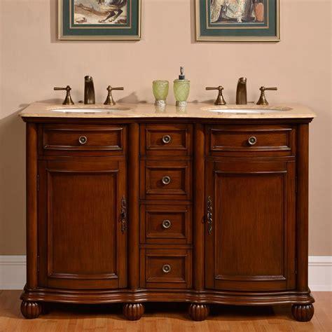 bathroom pottery barn vanity  bathroom cabinet design